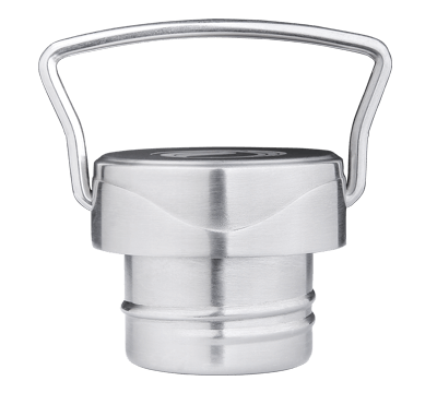 ECOtanka Stainless Steel 44wave lid